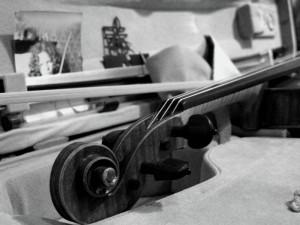 Musica per cerimonia in chiesa